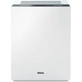 Ideal Hochleistungs-Luftreiniger AP80Pro, Automatik, Raum 70 – 100 m²
