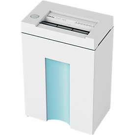 IDEAL papierversnipperaar 2265 CC, 3 x 25 mm, particle-cut