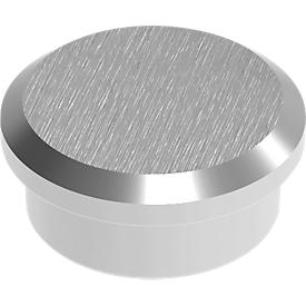 Imán de potencia de neodimio MAUL, ø 16 mm