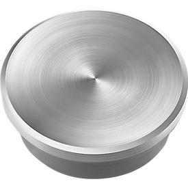 Imanes de potencia Discofix forte, 10 piezas