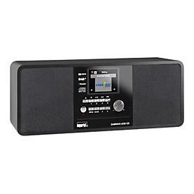 imperial DABMAN i200 CD - Audiosystem