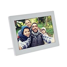 InLine WiFRAME - digitaler Fotorahmen