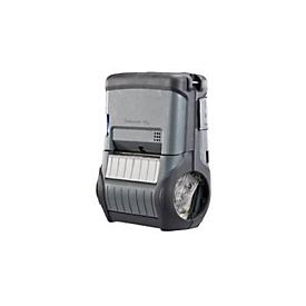 Intermec PB32 - Etikettendrucker - s/w - Thermodirekt