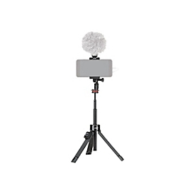 Joby GripTight PRO TelePod shooting grip / mini tripod / selfie stick