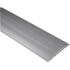 Kabelbrug serpa® B15, 1500 mm, donkergrijs