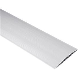 Kabelbrug serpa® B15, 1500 mm, lichtgrijs