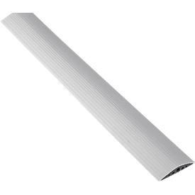 Kabelbrug serpa B9, 1500 mm, lichtgrijs