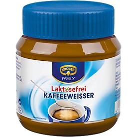 Kaffeeweißer, laktosefrei, 250 g
