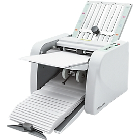 Kantoor-vouwmachine IDEAL 8306