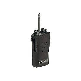 Kenwood KLH-131 - Tasche für tragbares Radio