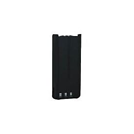 Kenwood KNB-45L Batterie - Li-Ion