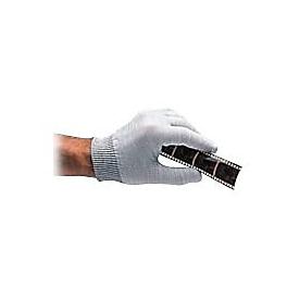 Kinetronics Anti-Static Gloves Large - antistatische Handschuhe