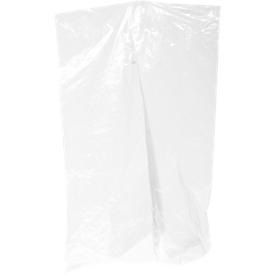 Kleiderschutzhüllen, 900 x 600 mm, 500 Stück