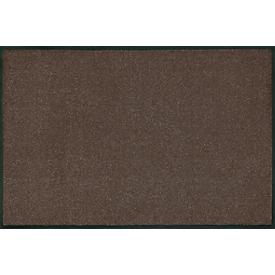 Komfort-Matte, brown, 600 x 900 mm