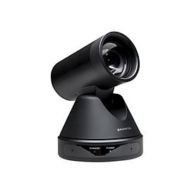 Konftel Cam50 - Konferenzkamera