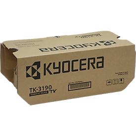 KYOCERA TK-3190 tonercassette zwart