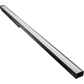 Lampe LED Lightbar Matrix, besonders bruchfest, Leuchtdauer 40000 h, 3990 Lumen