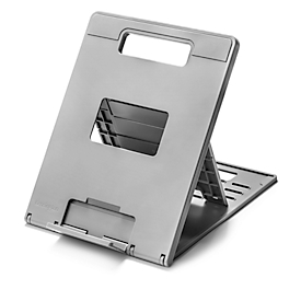 Laptopstandaard Kensington SmartFit® Easy Riser™ Go 14
