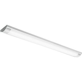 LED-Anbauleuchte