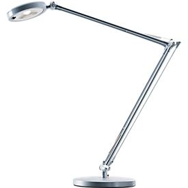 LED-Tischleuchte LED 4you