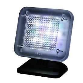 LED TV Simulator Olympia TV 150, mit automatischer Aktivierung bei Dämmerung