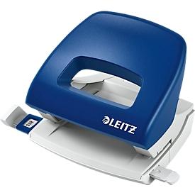 LEITZ® Locher NeXXt Series 5038, blau