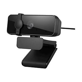 Lenovo Essential - Web-Kamera