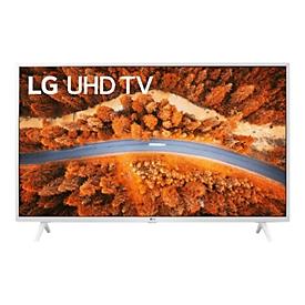 LG 43UP76909LE 108 cm (43