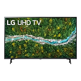 LG 43UP77009LB UP7700 Series - 108 cm (43