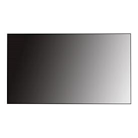 LG 55VM5B-A VM Series - 140 cm (55