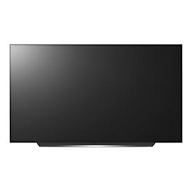 LG OLED77CX6LA 195 cm (77