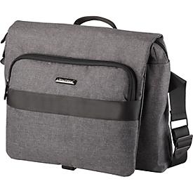 LIGHTPAK® laptop-schoudertas Walker, voor 15 inch laptops