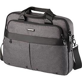 LIGHTPAK® laptoptas Wookie, voor 17 inch laptops