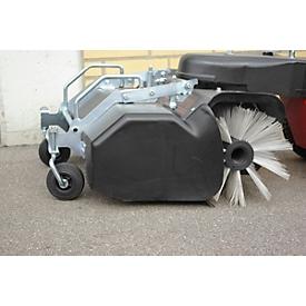 Limpar 72 opvangbak voor veegmachine/sneeuwruimer accu