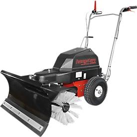Limpar accu 26 veegmachine/sneeuwruimer