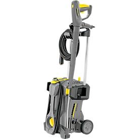 Limpiadora de alta presión Kärcher® HD 5/11 P Plus