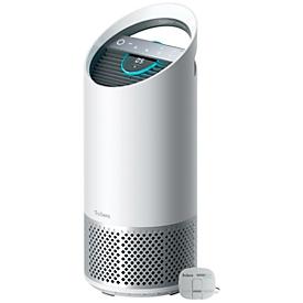 Luftreiniger LEITZ TruSens™ Z-2000, SensorPod™ Luftqualitätssensor, DuPont Filtersystem, bis zu 199 cbm/h, für Raumgröße bis 85 m³