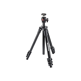 Manfrotto Compact Light Stativ