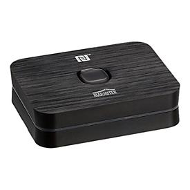 Marmitek BoomBoom 93 - drahtloser Audioempfänger