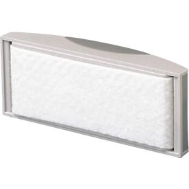MAUL bordwisser whiteboard, magnetisch