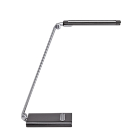 MAUL LED-Tischleuchte Pure, dimmbar