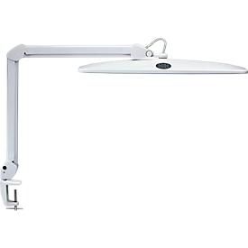 MAUL LED-Tischleuchte Work, Büro, dimmbar