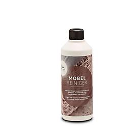 Meubelreiniger, voor harde materialen, 500 ml