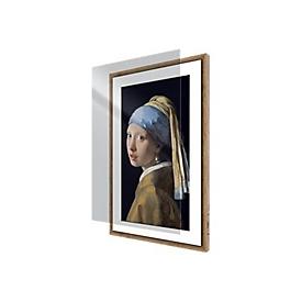 Meural Canvas II Protective Cover - Schutzabdeckung für Fotorahmen für Digitalfotorahmen