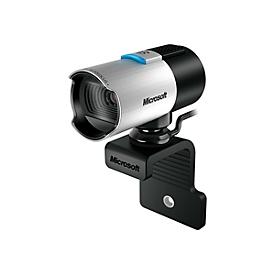 Microsoft LifeCam Studio - Web-Kamera
