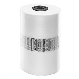 Mini colchoneta de aire ProtectAir®, 100% reciclable (HDPE), pre-perforada