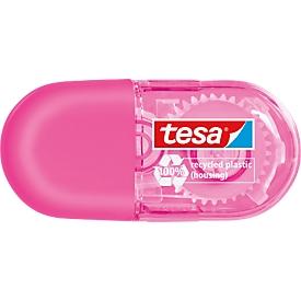 Mini-Korrekturroller, pink