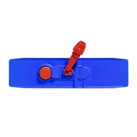 Mophouder voor moppen met pockets 40 cm
