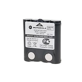 Motorola Batterie - NiMH