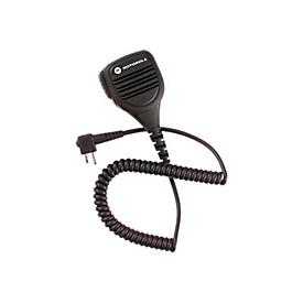 Motorola PMMN4013A - Lautsprechermikrofon